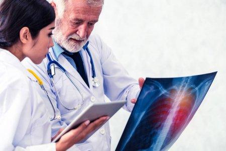 Göğüs Hastalıkları